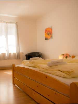 zimmer-home-3-alter-wirt-9100